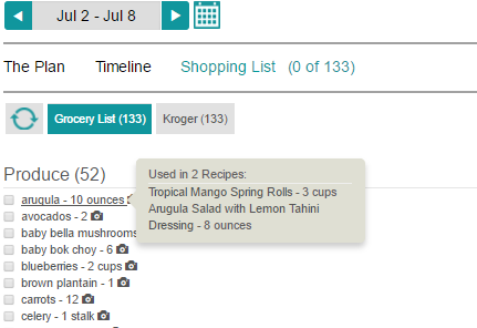 RP_Budget_Shopping_List.png