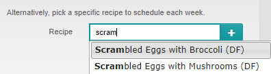 RP_specific_recipe.png