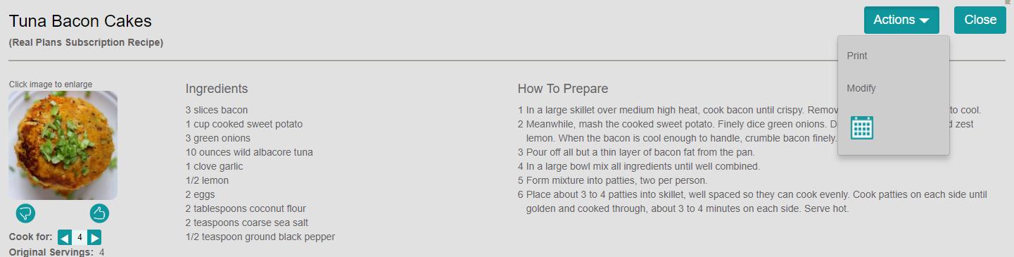 Schedule_Recipe-2.png