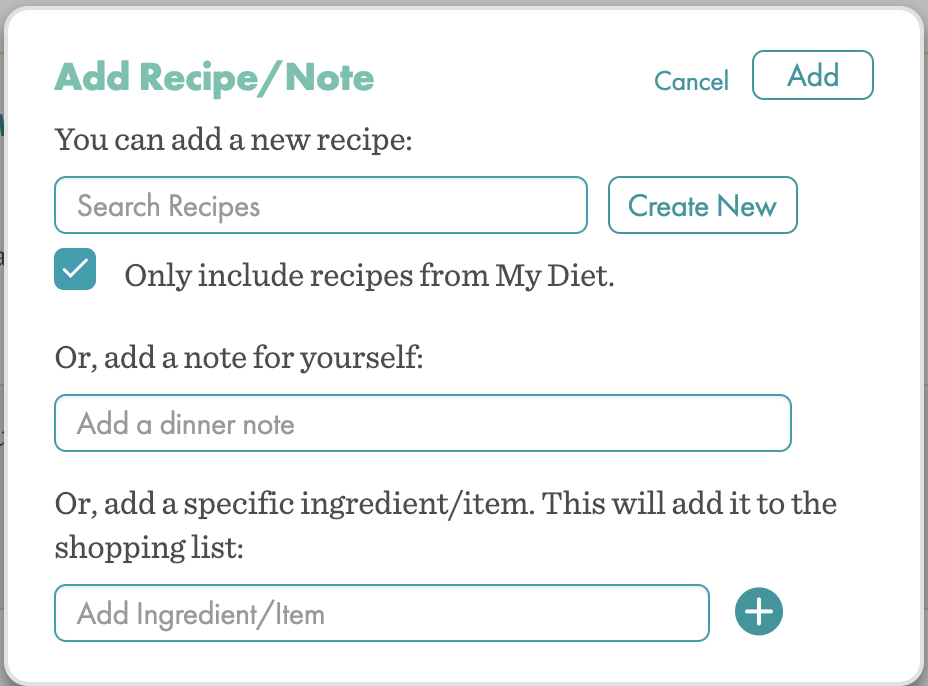 Add_Recipe_or_Note.png