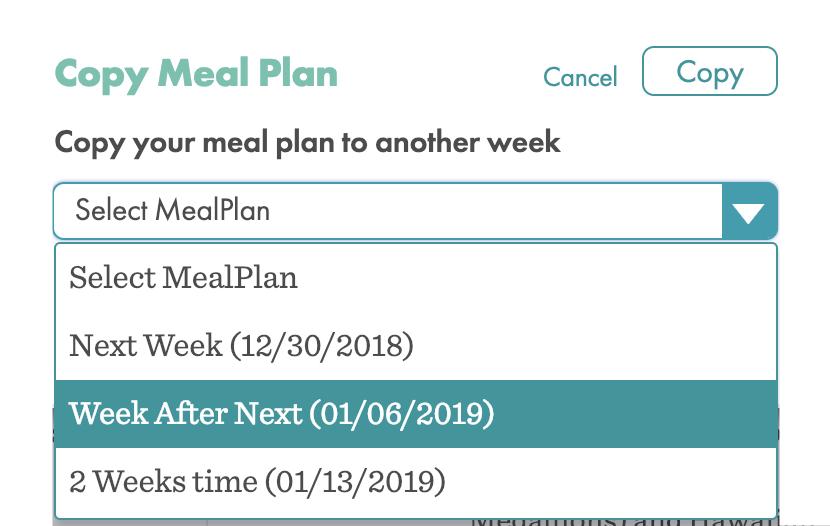 Copy_Meal_Plan_menu.png