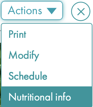 Nutritional_Info_Button.png