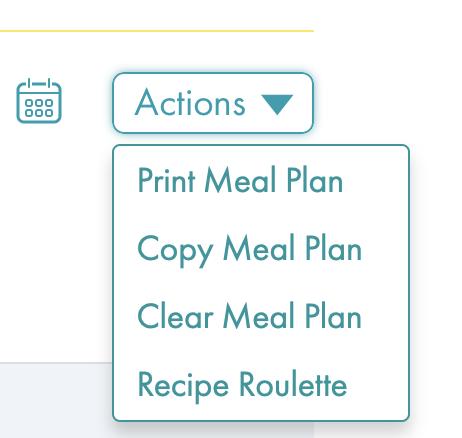 Action_menu.png