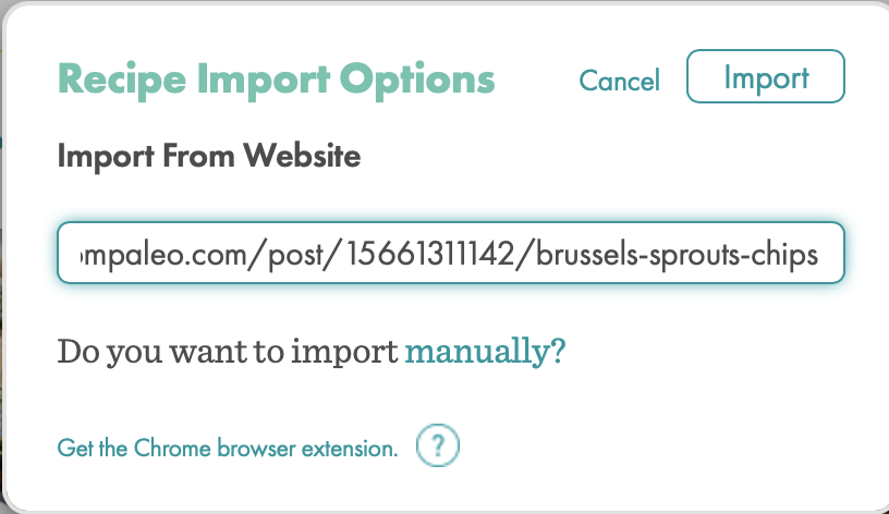 Import_URL.png