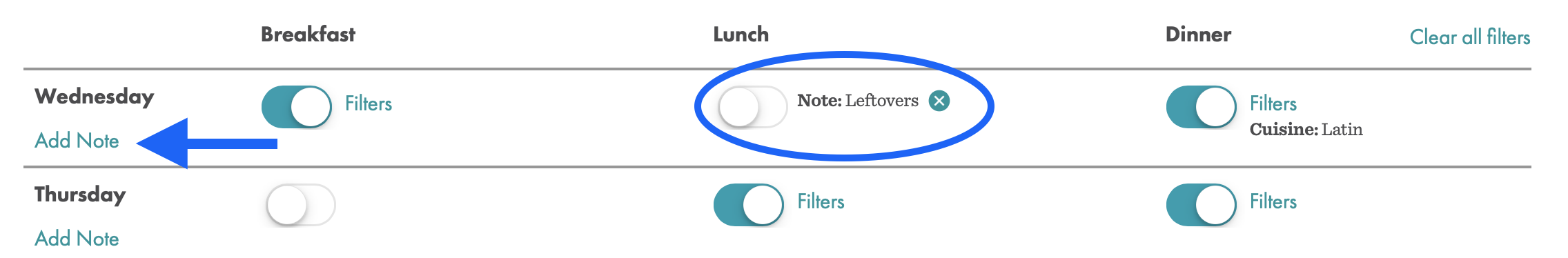 Add_Leftover_Note.png