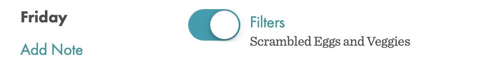 Easy_Breakfast_Filter.png