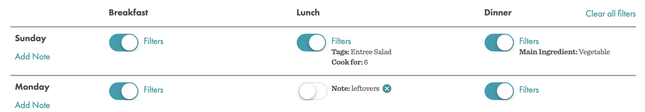 Leftovers.png