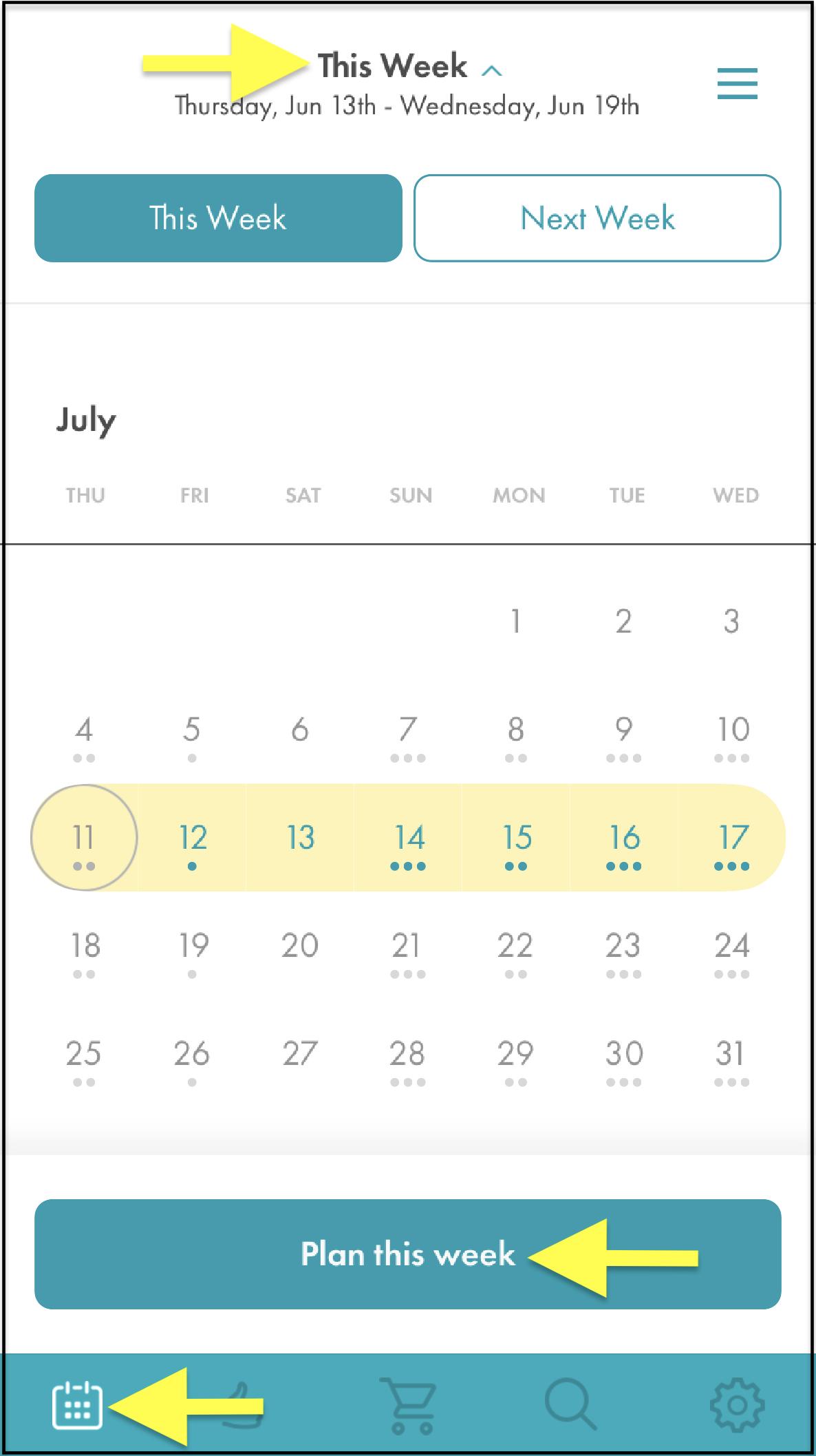 CalendarApp.png