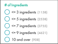 Ingredients.png