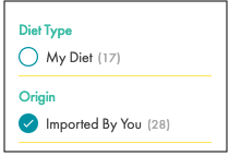 ImportMyDiet.png