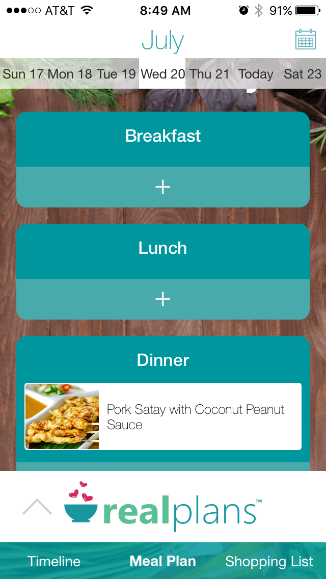 Recipe roulette app colchester poker club ham roulette made it 12 reviews great party recipe allrecipes apps food wishes videos the allrecipes bloggn up here to have the best stories forumfinder Image collections